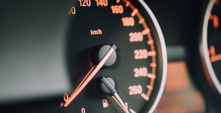 Kredyty samochodowe Lublin - bezpłatne porównanie