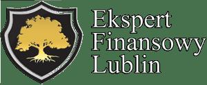 Doradca Finansowy Lublin