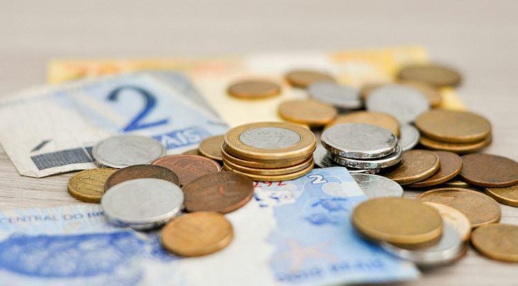 Konsolidacja kredytów Lublin