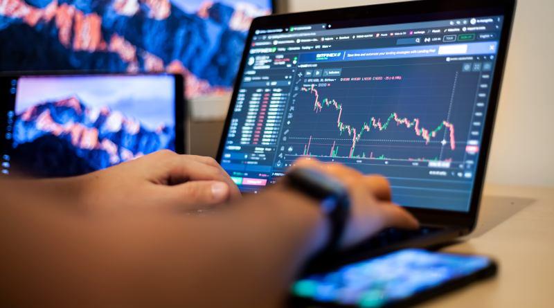 Czego nie wiesz o funduszach ETF?